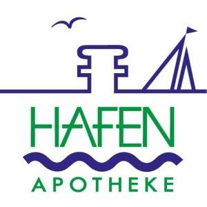 cropped-hafenapo-icon.jpg